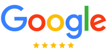 5 Star Google Review-Miami-Dade County FL Tree Trimming and Stump Grinding Services-We Offer Tree Trimming Services, Tree Removal, Tree Pruning, Tree Cutting, Residential and Commercial Tree Trimming Services, Storm Damage, Emergency Tree Removal, Land Clearing, Tree Companies, Tree Care Service, Stump Grinding, and we're the Best Tree Trimming Company Near You Guaranteed!