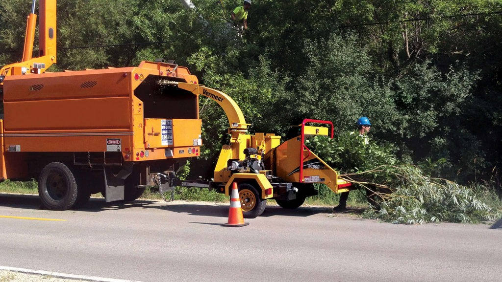 Commercial Tree Services-Miami-Dade County FL Tree Trimming and Stump Grinding Services-We Offer Tree Trimming Services, Tree Removal, Tree Pruning, Tree Cutting, Residential and Commercial Tree Trimming Services, Storm Damage, Emergency Tree Removal, Land Clearing, Tree Companies, Tree Care Service, Stump Grinding, and we're the Best Tree Trimming Company Near You Guaranteed!